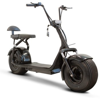 Leadway 2 wheel smart balance remove scooter