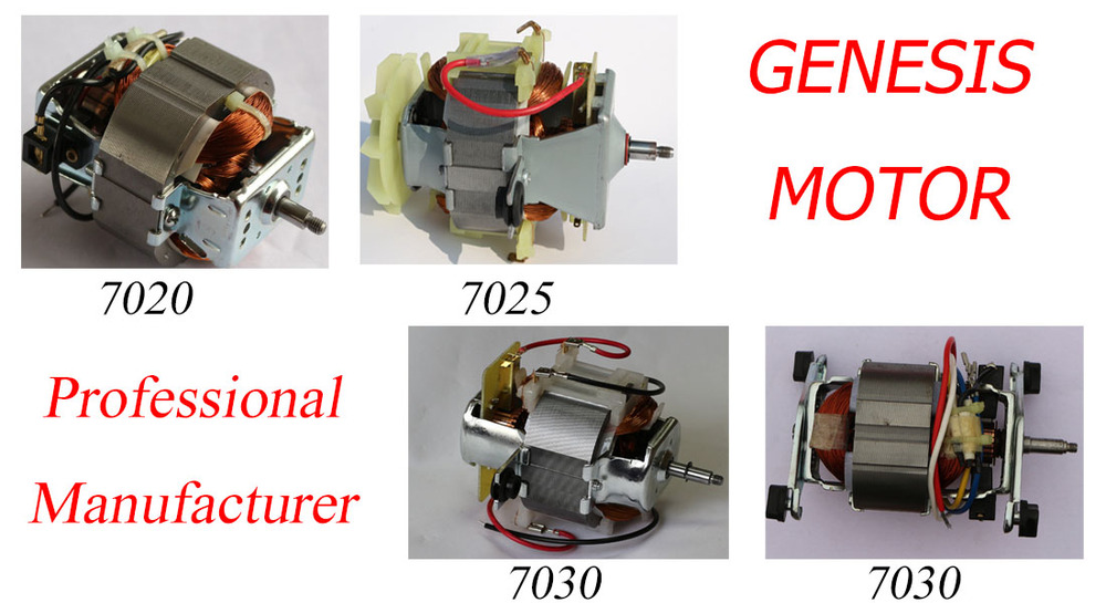 Hot New Products 2016 Small Electric Motors Buy Hot New Products 2016 Small Electric Motors
