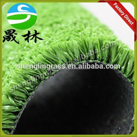 NY052298 Cheap sale artificial grass for tennis field decoration