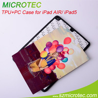case for smart cover ipad air