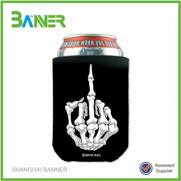 New neoprene can cooler coke covers beer covers with cheap price