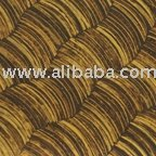 Gloveneer Wood Veneers