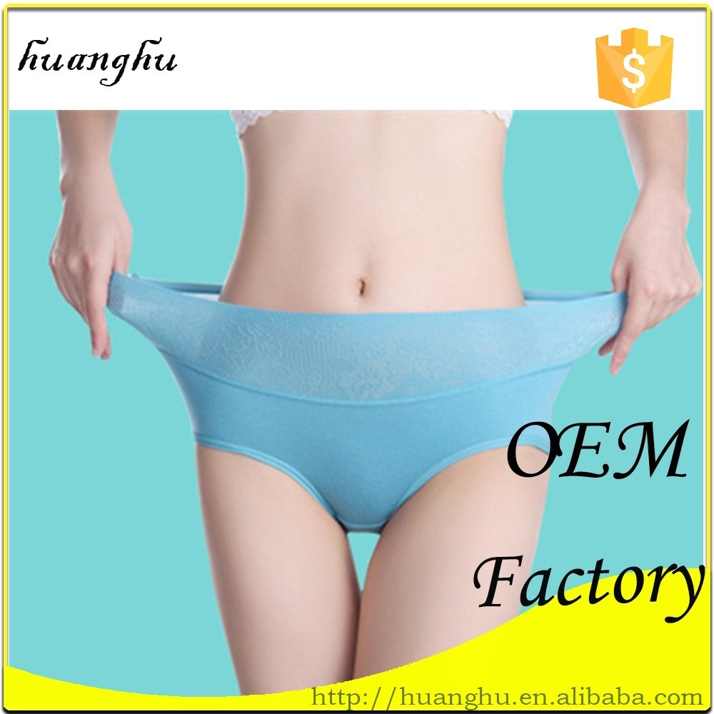 Hot Sales Comfortable Good Quality Fast Delivery Xxl ...