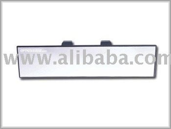 Interior Wide Mirror Flat type -RM-09