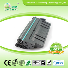 New Compatible 26X CF226 CF226X Toner for HP M402/M426 cartridge
