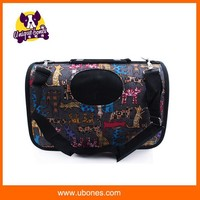 EVA Materail Pet Products for Dog Cat Pet Bag Cat Dog Bag Pet Carrier for Cat