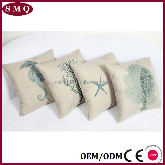 Waterproof Replacement Cushion Covers Outdoor Furniture