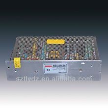 factory direct 250w power supply hs 24