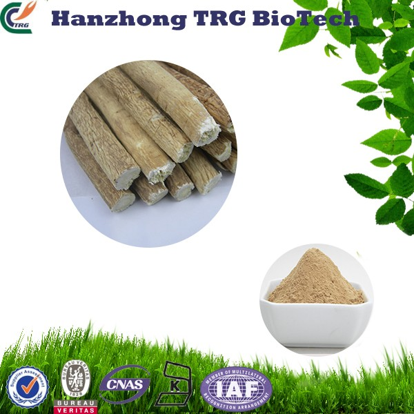 Weight loss very good effect astragalus menbranaceus extract with high quality