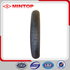 free sample highway tubeless motorcycle tyre 3.00-18