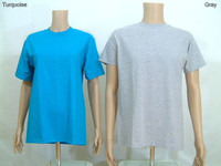 designer clothing manufacturers in china, gym clothing, t shirt barcelona