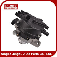 Ignition Distributor for Mazda and MitsubishiKL01-18-200 KLY1-200 T0T57071