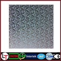 59.5cm pvc ceiling panel in China for Pakistan