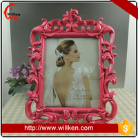 Online shopping happy birthday photo picture frame for lovers
