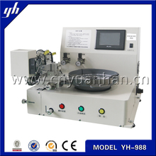 Automatic Button Feeder with Button Attaching Machine YH-988