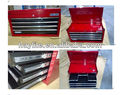 OEM factory work bench tool cabinet tool box