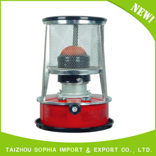 Factory direct sales mini corona kerosene heater