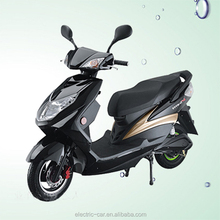 2015 the most suitable adult, speed fast electric motorcycle, high-quality and cheap electric scooter from china factory sale