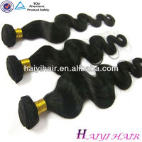 The Most Popular Factory Direct Virgin Philippines Human Hair