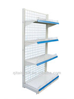 shop racks and shelves