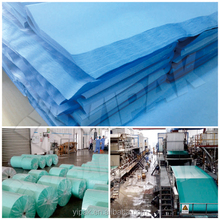Medical sterilization crepe paper Steril paper