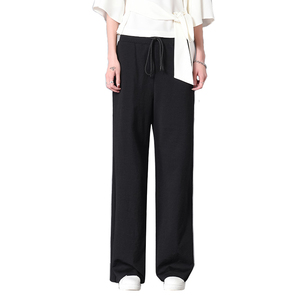 5af37e2e556b Linen Pants Wholesale