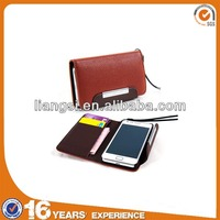 Leather mobile phone case china, cell phone case packaging