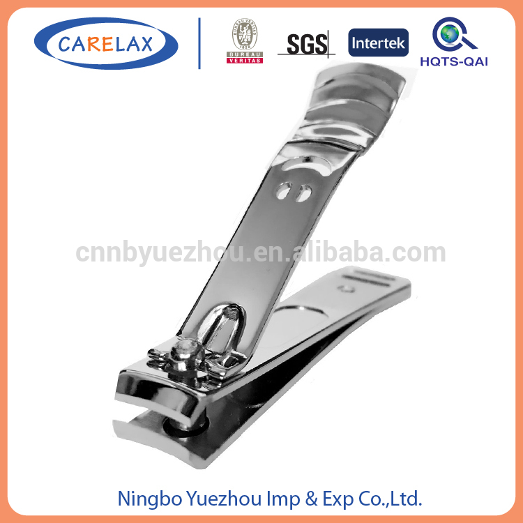 high quality highest grade metal nail cutter