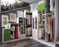 5x10 small walk in closet wardrobe designs design ideas for small spaces