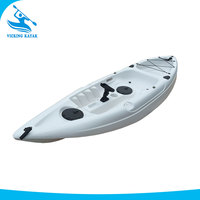 Trade Assurance Hot Sale Fishing Boat Manufacturers