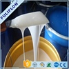Hot Sale Silicone Rubber Raw Material
