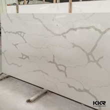 High quality 30mm thickness marble big slab italian marble types