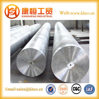 Forged 4140 Alloy Structural steel bar