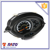 2270TY motorcycle digital speedomter made in China