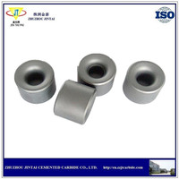 Yg6 Tungsten Carbide Drawing Die with Great performance