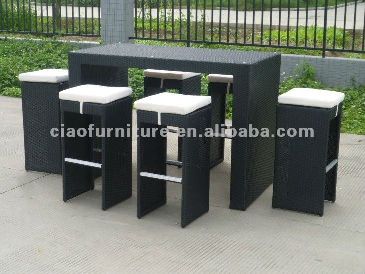 valur luxurious classical nail bar tables