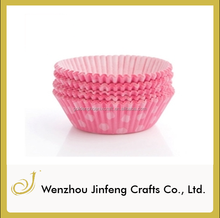 Baking Bakery Paper Cake Cup/Muffin Cup ,cupcake wrapper