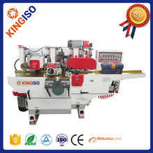 New Design High Performance MB4012A Planer for Wood