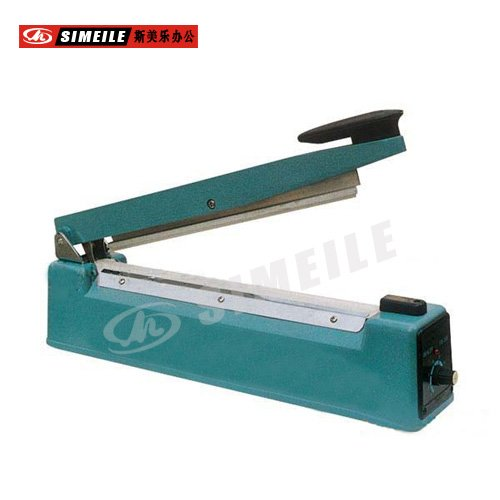 PFS-300B manual hand Impulse bag Sealer