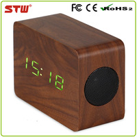 2015 wonderful bluetooth wireless 6W vibration speaker subwoofer remote control