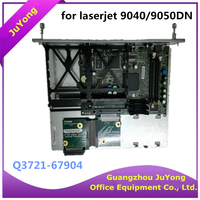 Printer Parts Main Mother Board Q3721-67904 For Hp Laserjet 9040/9050DN