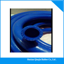 solid rubber tube with China suppliers on sale