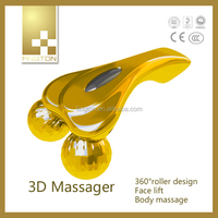 give your skin a rest back massagers for sale