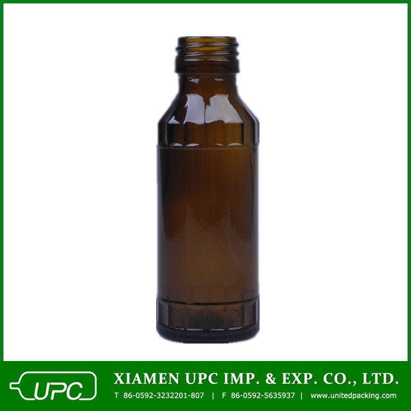 90ml glass bottles for maple syrup