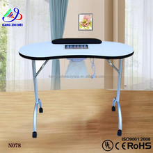 machines for sale/beauty salon furniture/used manicure table