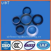 Auto parts Repair Kits used for peugeot 206, 405/Engine Needle Roller bearing