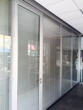 high quality pictures of office furniture partitions