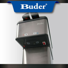 [ Taiwan Buder ] electrical Small Water Cooler