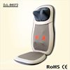 Full Touch Shiatsu Infrared Neck and Back Massage Cushion