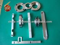 high precision cnc parts/racing parts products
